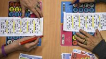 In Britain's bingo capital, love for the game endures