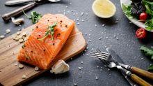 Covid-19 : selon une étude, 80% des malades sont en manque de vitamine D