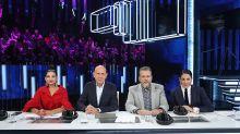 'OT 2020' abraza la nostalgia con Nina, la estrella del nuevo jurado