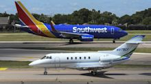 Southwest forced to 'unlearn' scheduling strategies to cope with 737 Max crisis