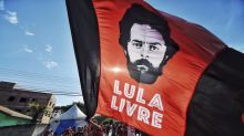 Brazil court inundated with habeas corpus requests for Lula
