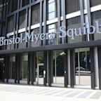 Bristol Myers' Opdivo+Yervoy Gets FDA Nod in First-Line NSCLC