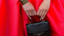 Kate Spade items fly off virtual thrift shop shelves after designer's death