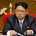 US officials warn that North Korea will test another missile soon