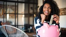 3 Reasons Not to Max Out Your 401(k) or IRA