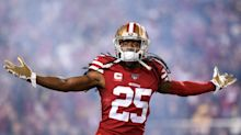 Why Richard Sherman is the best NFL cornerback of the decade