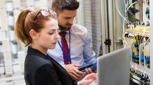 Do Directors Own Quality & Reliability A.B.E.E (ATH:QUAL) Shares?