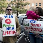 NRA Boycott Causes Hotel Chains, Rental Car Companies to Cut Ties