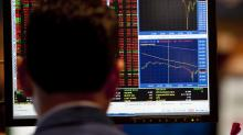 Stocks Radar: Avanti Feeds, Fortis Healthcare, Bharat Electronics