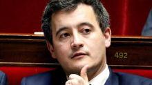 """Covid-19 : la sortie de crise ne passera pas par """"une augmentation d'impôts"""", promet Darmanin"""