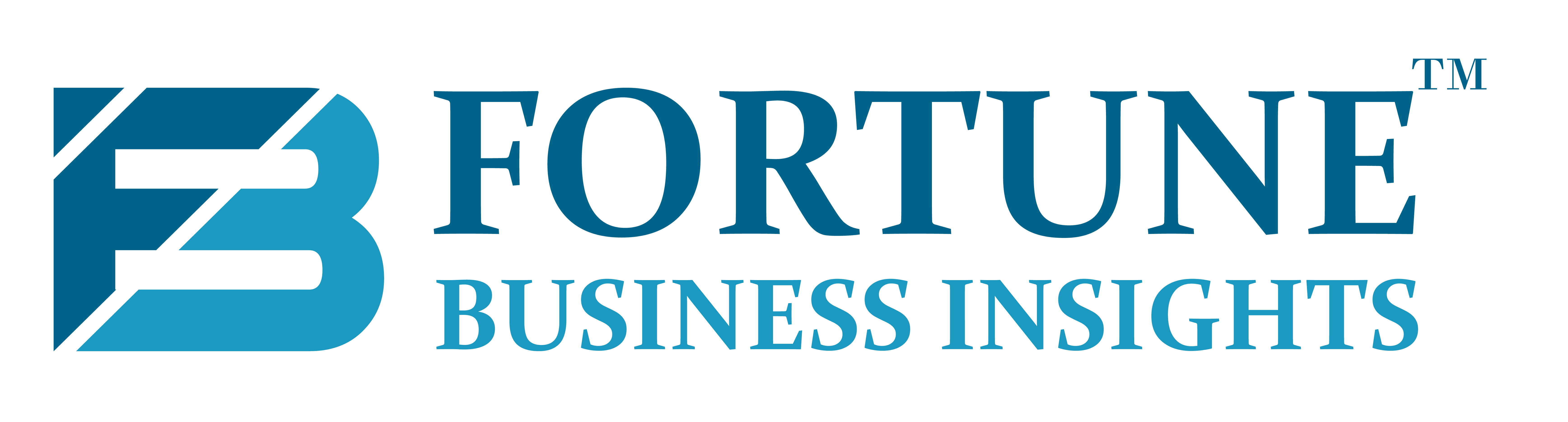Bulletproof Vest Market to Reach USD 1,998.1 Million by 2027; Increasing Cross-Border Conflicts to Intensify Business, states Fortune Business Insights™