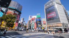 日本確診突然又狂衝!眾一看「東京亮點」傻掉:太可怕了