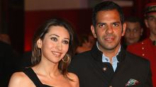 Karisma Kapoor Now Officially Divorced from Sanjay Kapur