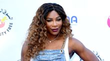 Serena Williams and Barbra Streisand among best picture presenters at Oscars