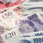 GBP/JPY Price Forecast – British Pound Has Volatile Session