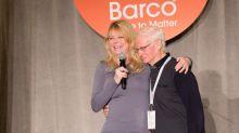 Barco® Uniforms Celebrates 90th Anniversary