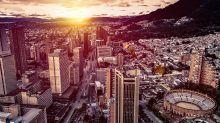 Qué vivienda me puedo comprar con 100.000 dólares en Bogotá