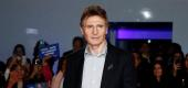 Liam Neeson. (Reuters)