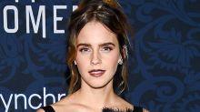 El bulo sobre Emma Watson que todo el mundo creyó