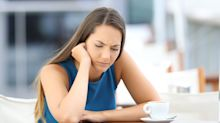Studie: Dating-Apps können Essstörungen hervorrufen