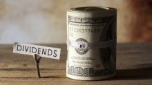 2 High-Yield Dividend Stocks That Are Ridiculously Cheap