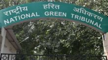 NGT raps officials over action plan on noise pollution