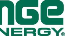 MGE Energy Reports Third-Quarter Earnings