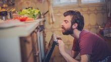 Genialer Trick: So schnell kannst du deinen Ofen reinigen
