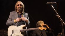 Tom Petty Celebrates 40 Years of Heartbreaking at Pasadena's Arroyo Seco Festival