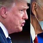 Trump and Biden return to campaign trail, remembering the Million Man March: 5 things to know Friday