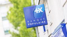 Crédit Agricole, Banque Populaire… Mauvaise surprise pour les intérêts de vos parts sociales