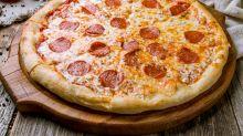 Esta es la mejor pizza refrigerada del mercado, según la OCU