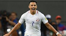 Football transfer news and rumours: 'Man City front runners for Alexis Sanchez as wage demands put off Bayern Munich'