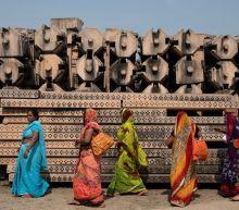 Ayodhya Ram Mandir: Indian PM Modi to lead temple construction ceremony