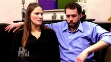Man refuses to marry pregnant fiancée unless she gets 'wife lessons'