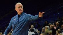 Penn State Basketball: NCAA Announces Nov. 25 Start Date -