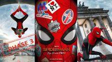 Avengers 4 Endgame n'est pas le dernier film de la phase 3 selon Kevin Feige