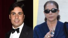 """Fran Rivera ataca a Isabel Pantoja: """"No me creo el robo en Cantora ni nada de ella"""""""