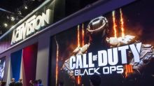 Activision Blizzard Stock's Rebound Will Run Out of Steam