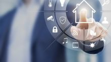 The 3 Best Dividend Stocks in the Smart Home Industry