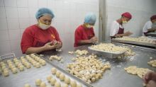 Penang's oldest biscuit maker goes back in time to move forward and expand overseas