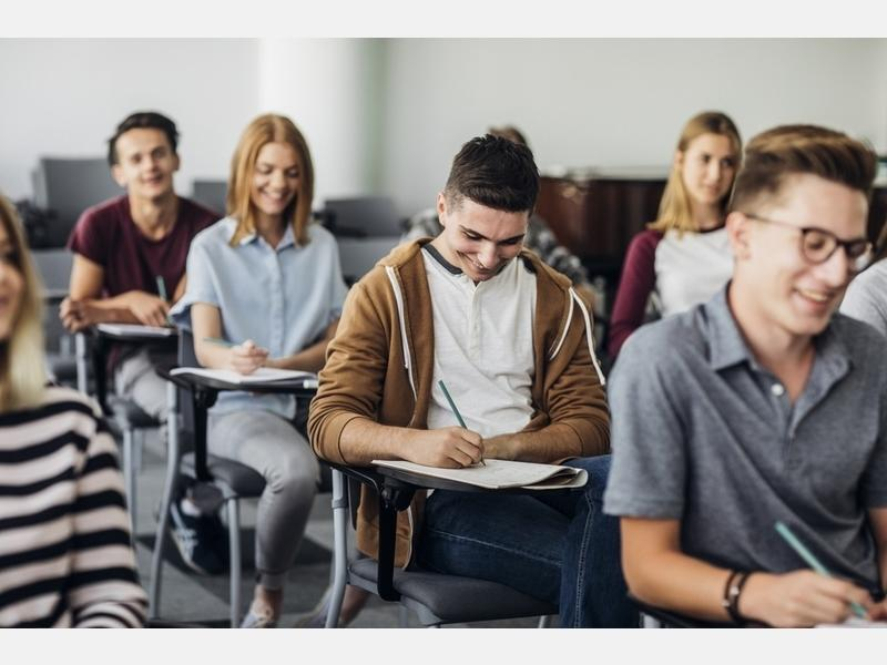 U S News 2020 High School Rankings 3 In Va Dc In Top 100