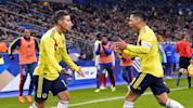 Colombia preview: Getting close to contending