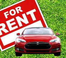 Here's How To Get A Tesla Model S For Free*