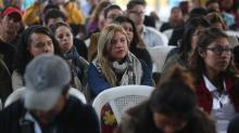 Bogotá buscará en EE.UU. inversión en tercerización de servicios y tecnología