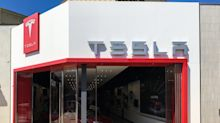 Tesla Shows Positive Momentum Pre-Q3: More Upside?