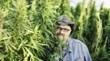 You'll Never Guess Which Country Is Betting on Marijuana to Pull Its Economy Out of the Doldrums