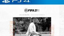 FIFA 21 e as versões Standard, Champions e Ultimate: preços e principais diferenças