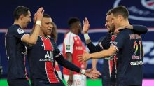 Ligue 1 title to be decided on final day