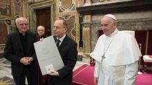 Papa: Ratzinger era Papa giusto 2005, pericolo era compromesso